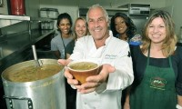 Organic-Soup-Kitchen-Web_t479