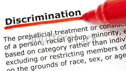stock-photo-definition-of-the-word-discrimination-underlined-with-red-marker-on-white-paper-98546318