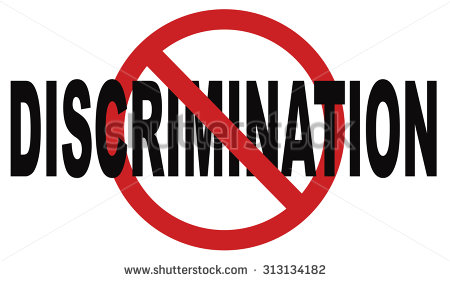 stock-photo-stop-discrimination-no-racism-agains-minorities-equal-rigths-no-homophobia-or-gender-discrimination-313134182